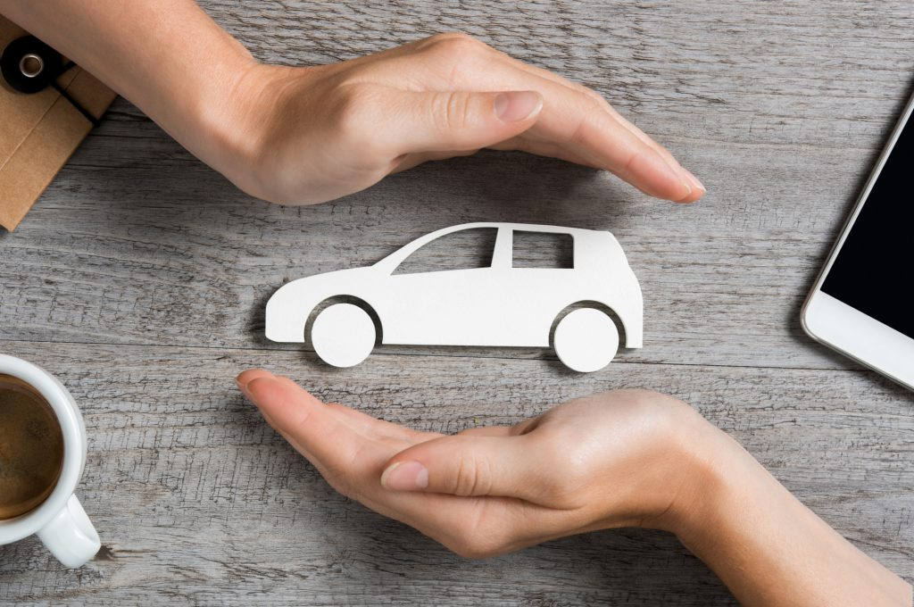 The Top 10 Best Car Insurance Companies for 2019